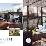House and Leisure renovations